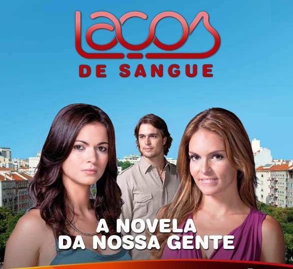 http://matracacultural.files.wordpress.com/2011/12/lac3a7os-de-sangue-novela-da-nossa-gente.jpg